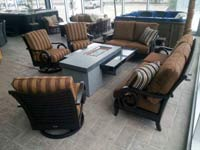Naples Patio Furniture