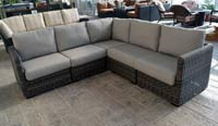 sectional outdoor patio furniture edmonton