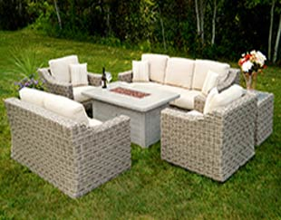 patio furniture edmonton